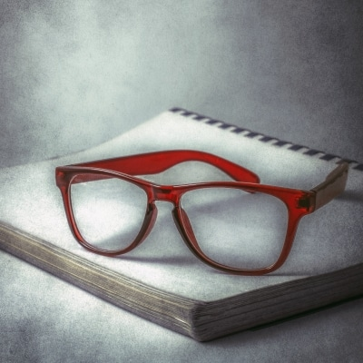 gafas-manresa-solercentrevisual-optica