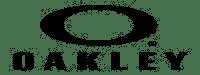 marca-oakley