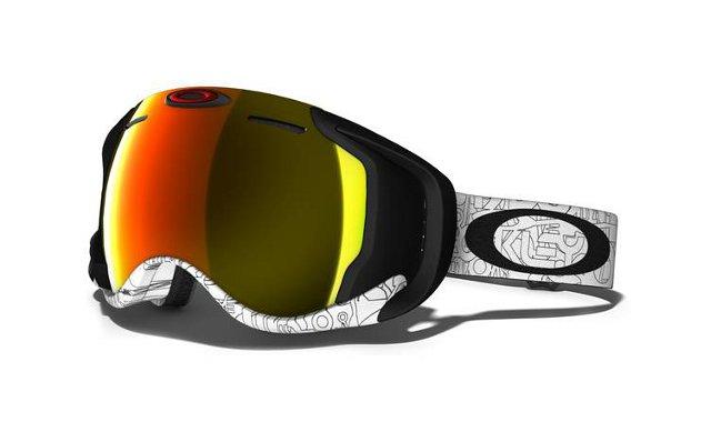 oakley-gafas-ski-manresa-bages
