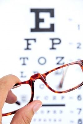 optometria-manresa-soler-centre-visual-manresa-baja-vision