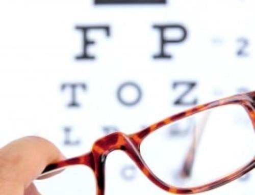 Baixa Visió, Baja Vision Manresa Filtres DMAE